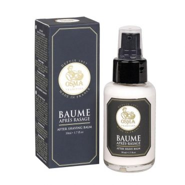 Osma balsam aftershave 50 ml