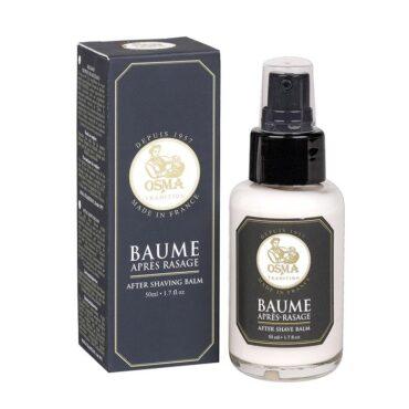 Osma balsam aftershave 50 ml