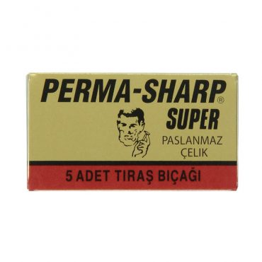 permasharp super