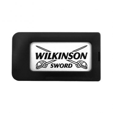 5 Lame de barbierit Wilkinson Sword