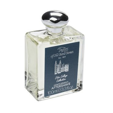 TOBS ETON COLLEGE AFTERSHAVE