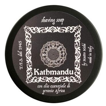 TFS KATHMANDU SAPUN
