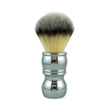 RAZOROCK CHROME SINTETIC PLISSOFT